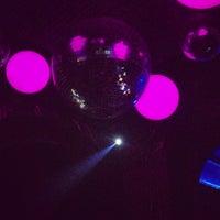 Photo taken at Liquid by Meri G. on 7/19/2013