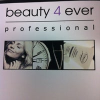 Photo taken at Beauty 4 ever by Kasia L. on 1/10/2013