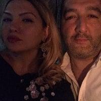 Снимок сделан в Bravo пользователем Armen G. 3/8/2015