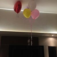 10/3/2017 tarihinde Shr C.ziyaretçi tarafından Istanbul Dora Hotel'de çekilen fotoğraf