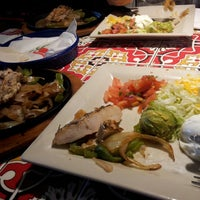 Photo taken at Chili's Grill & Bar by E.S. K. on 6/28/2013