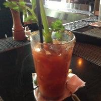 Photo taken at Marlow's Tavern by JJ M. on 6/24/2013