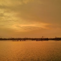 Photo taken at Eranakulam by Gurushankar P. on 4/5/2014
