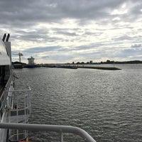 Photo taken at Beatrixhaven by Lesha K. on 8/28/2016