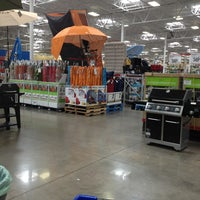 Photo taken at Sam's Club by Priscilla P. on 7/7/2013