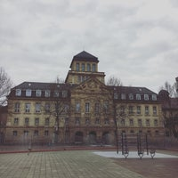 4/10/2016 tarihinde János B.ziyaretçi tarafından Herschelbad'de çekilen fotoğraf