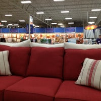 Good ... Photo Taken At Weekends Only Furniture Outlet By James P. On 7/6/ ...