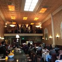 6/18/2018にEric C.がRocca Restaurantで撮った写真