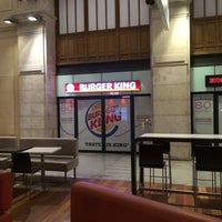 Photo prise au Burger King par Yves S. le11/22/2013