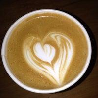 Photo taken at Buddy Brew Coffee by Sheetal P. on 7/26/2013