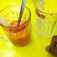 Foto diambil di Restoran Nasi Kandar Hassaniah oleh FyzKa PЯoPa KЯB™ pada 9/29/2013