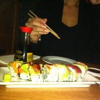 Foto tomada en Sushi Ya 2 por Paul W. el 12/8/2012
