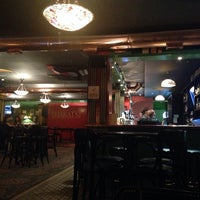 Снимок сделан в Harat's Irish pub пользователем Max N. 6/28/2014