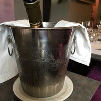 Restaurant Perpignan Place Arago Caf Ef Bf Bd De La Paix