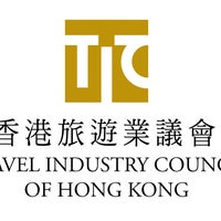 Photo taken at Travel Industry Council of Hong Kong 香港旅遊業議會 by Derek W. on 3/29/2016