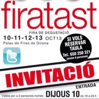 Photo taken at Incatis by Firatast Girona P. on 10/7/2013