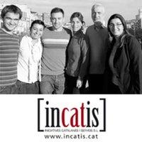 Photo taken at Incatis by Firatast Girona P. on 9/10/2013