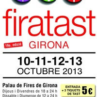 Photo taken at Incatis by Firatast Girona P. on 9/19/2013