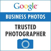 Photo taken at Business Photo Tours by Trusted Photographers Atlanta by Myles R. on 9/9/2013