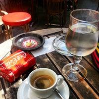 Photo prise au Café 203 par Marc C. le7/20/2013