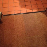 Photo taken at DBS Carpet & Floor Care by Tom R. on 11/22/2013
