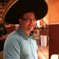 Photo taken at El Rebozo Mexican Restaurant by Gerry K. on 4/9/2015