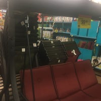 Photo taken at King Soopers by Molly C. on 7/5/2017