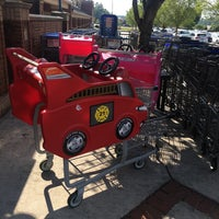 Photo taken at Kroger by Molly C. on 7/11/2017