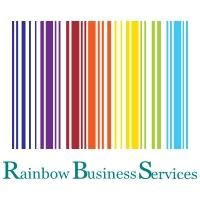 Photo taken at Rainbow Business Services by Rainbow B. on 6/25/2013