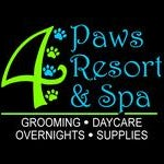 4 paws resort spa canoga park 21531 strathern st for 5 paws hotel and salon