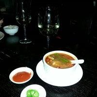 Photo taken at Kickys Restaurant by Daina P. on 1/17/2014