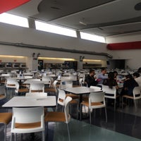 Photo taken at Comedor PH Banamex by Omán C. on 6/14/2017