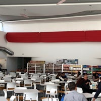 Photo taken at Comedor PH Banamex by Omán C. on 3/28/2018
