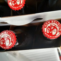 Photo taken at Gat Beer by Jane M. on 8/27/2016