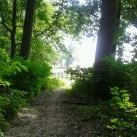 Photo taken at Lorimer Park by Jane M. on 7/21/2013