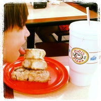 Photo taken at Cicis by Genevieve S. on 7/30/2013
