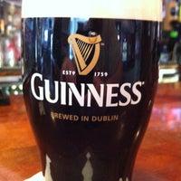 Photo taken at Irish Times by Sean D. on 11/23/2012
