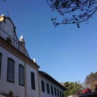 Foto tirada no(a) Museu de Arte Sacra por Durval C. em 8/29/2015