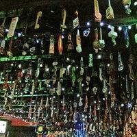 Foto tirada no(a) Hamilton's Tavern por Erin A. em 7/13/2013