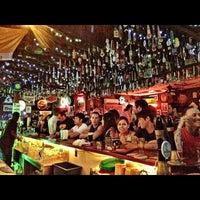 Foto tirada no(a) Hamilton's Tavern por Erin A. em 6/26/2013