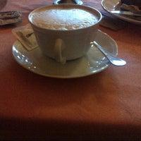 Foto scattata a Hotel Universo da Francesco R. il 11/3/2014