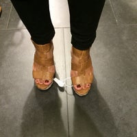 Photo taken at Payless Shoesource by Tanto I. on 6/29/2014
