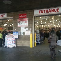 Photo taken at Costco Wholesale by Mary Jane K. on 1/2/2013