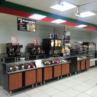 Photo taken at 7-Eleven by Mary Jane K. on 1/31/2013