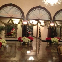 Photo taken at Mamma Lombardi's by Dov S. on 12/18/2012