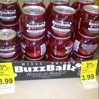 Photo taken at Walgreens by Greg B. on 7/23/2014
