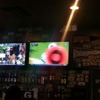 Photo taken at J&G's Sports Bar by Shayne S. on 10/14/2012