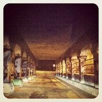 รูปภาพถ่ายที่ Krog Street Tunnel โดย Jason C. เมื่อ 11/18/2012