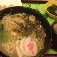 Photo taken at Sakae Sushi by May.J J. on 5/29/2013