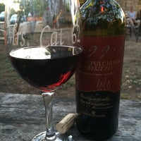 Photo taken at Wine 101 by Linda S. on 7/17/2015